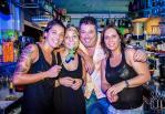 FOTO | Aaron Tesser & the New Jazz Affair al Chiosco Milano - Summer Beach Festival