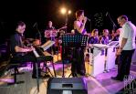 FOTO | JBO Junior Band Orchestra al Chiosco Livio's Bar - Summer Beach Festival