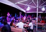FOTO | The Soul al Chiosco Rossini - Summer Beach Festival